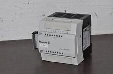 Moeller SPS LE4-116-DX1