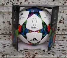 Adidas Matchball Finale 15 Berlin Pallone Ballon Soccer Football Ball Futebol