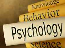 Exploring Psychology by David G Myers 8th Edition