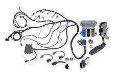 GM PERFORMANCE PARTS 19354328 LS3 Engine Controller Kit