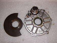 Kawasaki A1SS Samurai Drehschieber /Deckel  rotary valves /covers