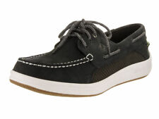 Sperry Top-Sider Shoes for Men