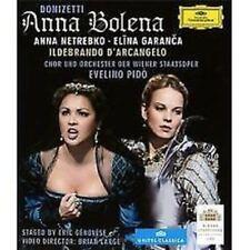 Películas en DVD y Blu-ray música y conciertos en blu-ray: b