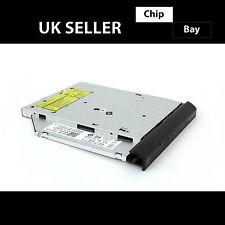 Acer E5 SERIES E5-521 E5-571 Optical CD /DVD - RW Disk Drive GUA0N UJ8E2Q