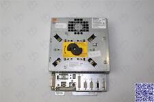 SIEMENS Sinumerik CPU Module 840D 6FC5210-0DA21-2AA1 Version: E