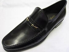 Loake Slip Ons Round Formal Shoes for Men