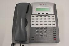Comdial Conversip EP100-24 Vertical Edge100 Phone - B-Stock