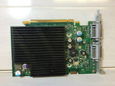 Apple Mac Pro 7300GT Graphics Card - For A1186 - P345 - Retro Dual DVI