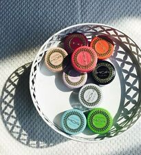 MOR Lip Macaron SORBET Lip Balm New package Free postage