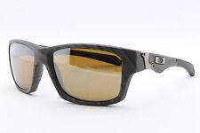 NEW Oakley Jupiter Squared 9135-07 Prizm Polarized Sports Surfing Sunglasses
