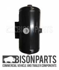 Iveco Eurocargo Small Air Tank - 5 Litre - 98492453