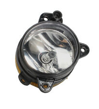 Left Fog light Halogen Lamp For VW Transporter T5 03-09 Polo Crafter SKODA Fabia