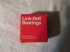 Link-Belt  20mm Bearing SG2M20ELK8299A  New In Box