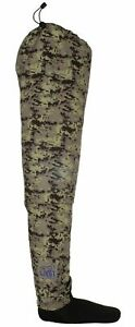Chota Camo Hippies - Hip Waders - Stocking Foot