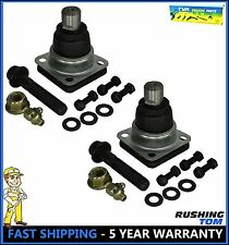 2 Front Left & Right Lower Ball Joint for Chevy Lumina Pontiac Trans Sport K6429