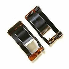 100% Genuine Nokia 6280 slide flex ribbon cable