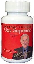Bob's Best Oxy Supreme 6-90CT Bottles