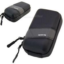 Kamera-Taschen & -Schutzhüllen aus Nylon für Fujifilm-Kompaktkameras