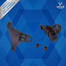 Headlight Repair Kit Left Side for Mercedes 211 2002-2009