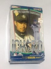 Japan Baseball Player Collectible Figure - Ichiro Suzuki #51