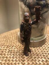 Star Wars Chewbacca Black Series Figure Lot Tight Nice Paint