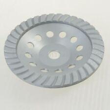 141722 disco de la rueda de diamante pulido chaflanado Corte Hoja De Mármol 180 mm
