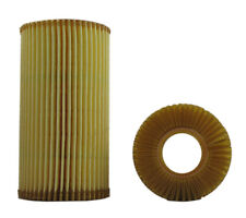 Engine Oil Filter Pentius PCB8902