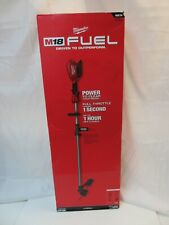 Milwaukee M18 FUEL String Trimmer with QUIK-LOK Tool Only 2825-20ST *Brand New*