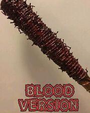 LUCILLE  Negan's Bat CHECK OUR REVIEWS. Best Bat On eBay.