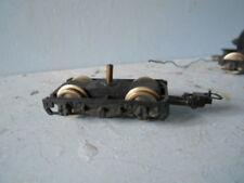 Lima Bogie porteur t capteur de locomotive BB 9210