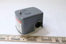 Dsi Mpshd4060 Heavy Duty Pressure Switch 40-60 Psi