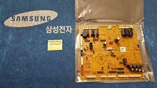 NEW DA94-02663F Samsung Pcb Main Control Board GENUINE SERVICE PART OEM