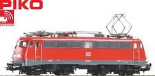 """Piko H0 51802 locomotive électrique BR 110 la DB AG """"Numérique+Son + Nouveauté"""