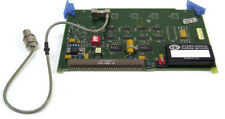 Agilent HP 5062-8258 Noise Figure Board 119 for 8590 Series Spec-A