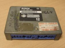 Engine ECU - Nissan Micra 1.0 16V 1994-00 23710 99B05 2371099B05 0261200953