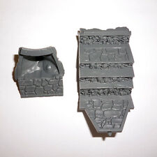 Vampire Counts Coven Throne Stairs - G329