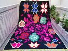 Moroccan Berber Rug Handmade Azilal Rug Vintage Moroccan Carpet
