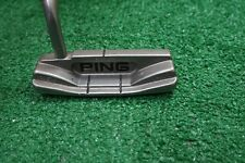 "Ping Ally i  34"" inch  Putter RH Good 0236700 Used Golf"