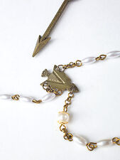 Dawn of Light Necklace