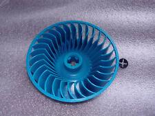 Tefal Actifry 2in1 Fan blade