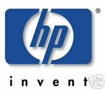 HP P55c 233 Mhz Proc Gg01  5064-2656