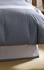 Nautica LAUREL BAY Queen Bedskirt