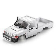 KillerBody 48601 313mm 1/10 Car Shell Body Kit for 1/10 RC4WD TF2 RC Car V3M2