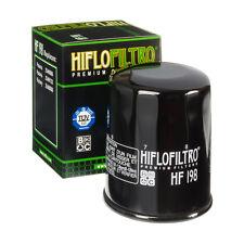Filtre à huile HF198 Polaris 900 Ace EFI EPS / 570 700 800 900 Ranger