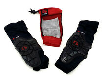 G-Form Pro-X Elbow Pads Black, Extra Small