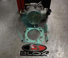 Blox Tuner Series Throttle Body 68mm w/ TPS Installed Honda Acura B D H F Series