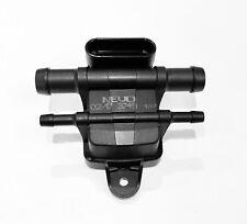 KME Nevo MAP Sensor PS-CCT6 Drucksensor LPG GPL Propane CCT-6