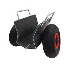 Plattenklemmwagen Plattenroller Klemmbacken 0-110 mm Plattenwagen Klemmwagen A1