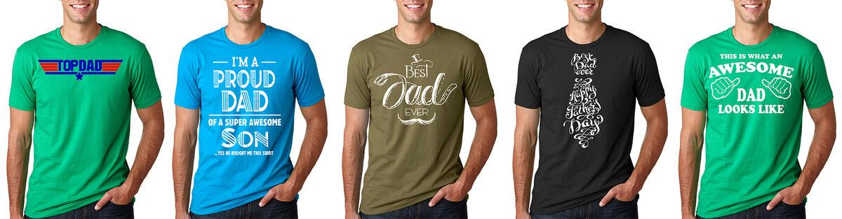 b63788336 ... Patrick's Day T-shirts. Refine. Silk Road Tshirts