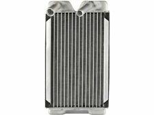 Heater Core For 1969-1981 Pontiac Firebird 1972 1970 1977 1971 1973 1974 H758WR